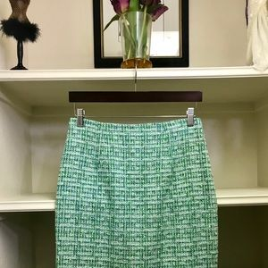Dresses & Skirts - Giamvittista Valli pencil skirt